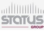 Status group
